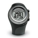 Garmin 405 Forerunner Watch