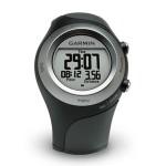 Garmin 405 Forerunner Watch